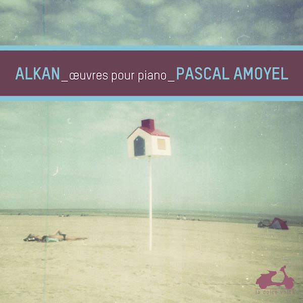 Alkan-OeuvresPiano