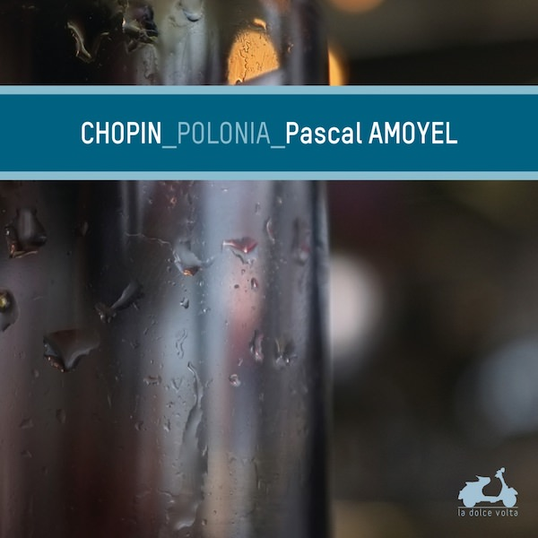 Chopin-Polonia