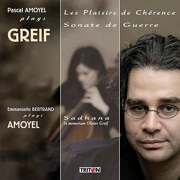 Greif-Amoyel