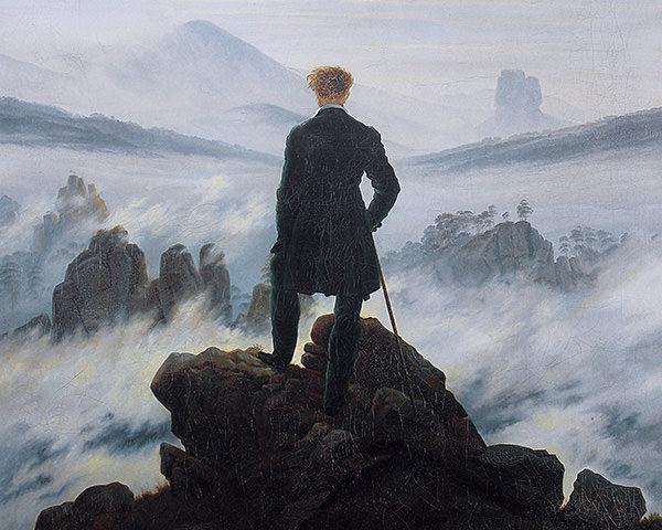 Liszt Brahms Grieg